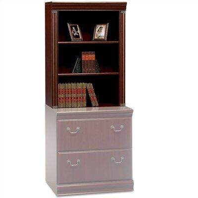 Birmingham 40.5 H x 29.5 W Desk Hutch