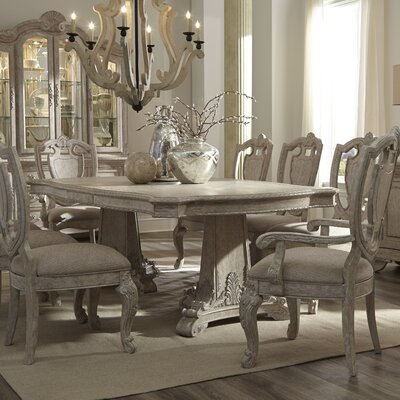 Gosson Dining Table