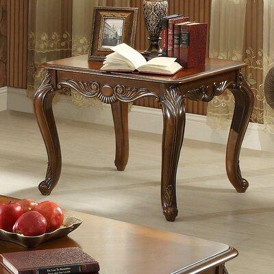Shaldon�End Table