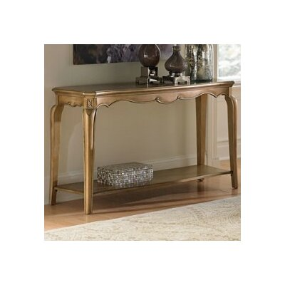 Bainbridge Console Table