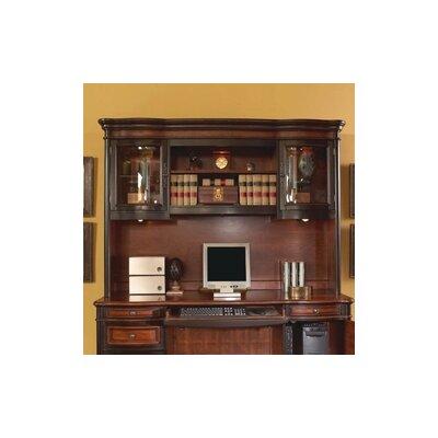 Corona  52.75 H x 75 W Desk Hutch
