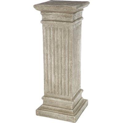 Bailey Pedestal
