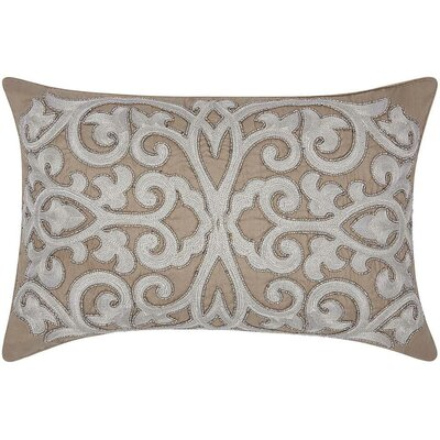 Bainum Pillow Cover