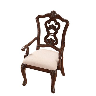 Fergus Dining Chair (Set of 2)