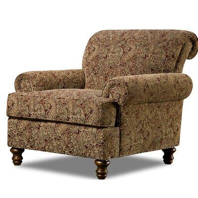 Ballindam Armchair
