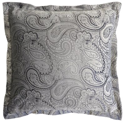 Balderston Throw Pillow