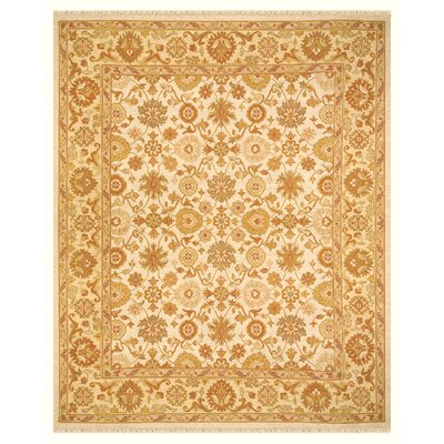 Aganlane Rug Rug Size: Rectangle 7'9