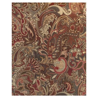 Adkins Area Rug Rug Size: Rectangle 5 x 8