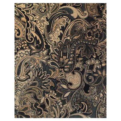 Aghaleck Area Rug Rug Size: Rectangle 22 x 4