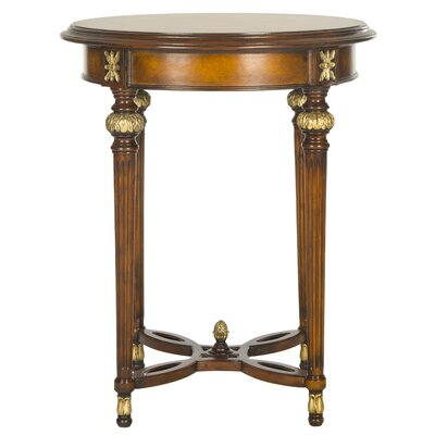 Belfield End Table