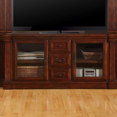 Blackburn 60 TV Stand
