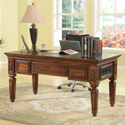 Victoria Writing Desk