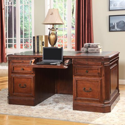 Wakefield Executive Desk
