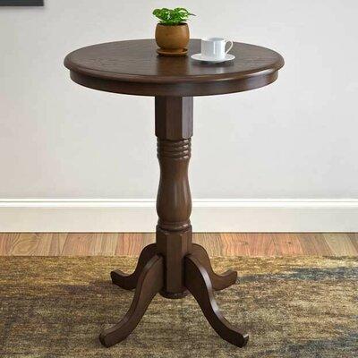 Janzen End Table