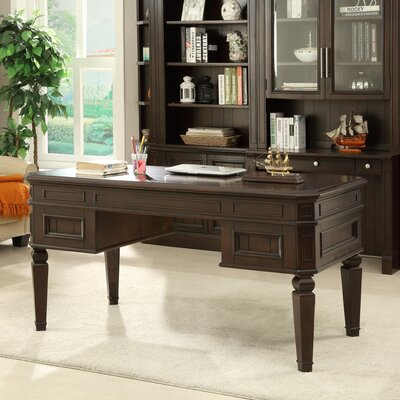 Villanova Writing Desk