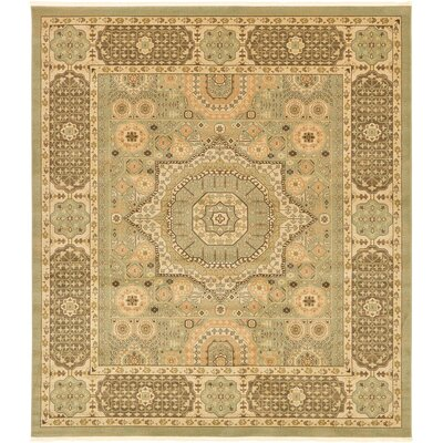 Laurelwood Area Rug Rug Size: 10 x 114