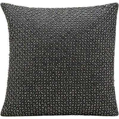 Jaya Throw Pillow