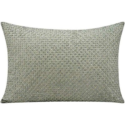 Jaya Modern Lumbar Pillow