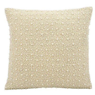 Jaya Modern Throw Pillow