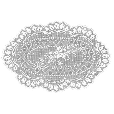 Victor Doily (Set of 2)