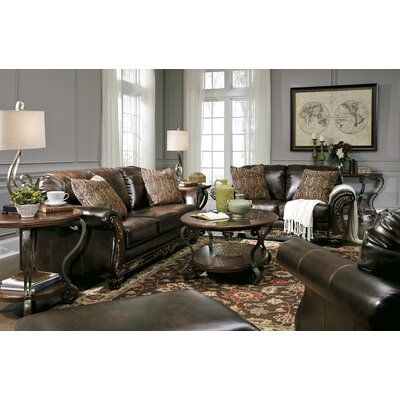 Astoria Grand ASTG4826 Basting Living Room Collection