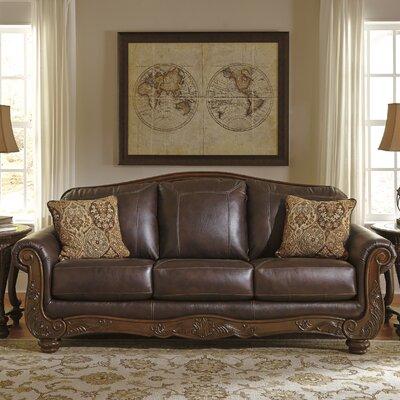 Bastin Sofa