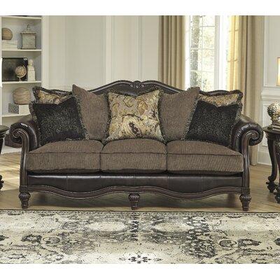 Bathurst Sofa