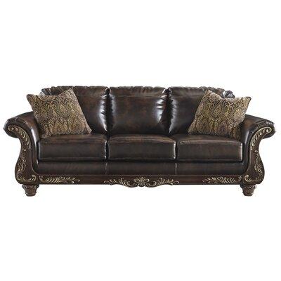 Basting Sofa