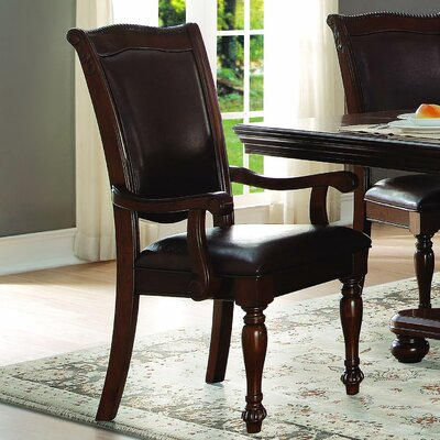 Elford Arm Chair (Set of 2)