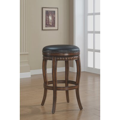 Batterson 30.5 Swivel Bar Stool