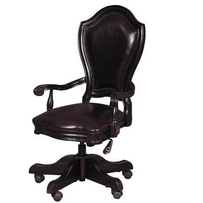 Abbey Desk Chair