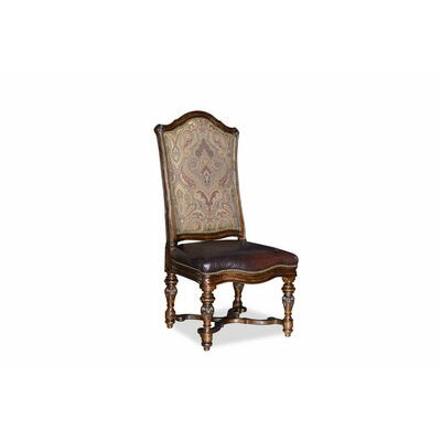 Evelyn Side Chair (Set of 2)
