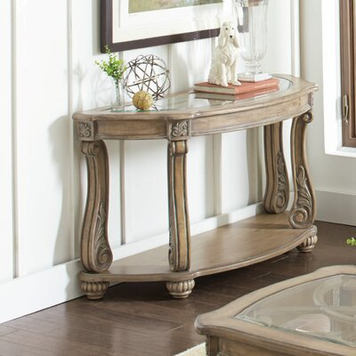 Holloway Console Table
