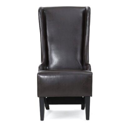 Milburn Side Chair
