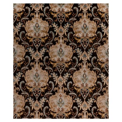 Idlewood Area Rug Rug Size: Rectangle 8 x 11
