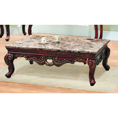 Palliser Coffee Table