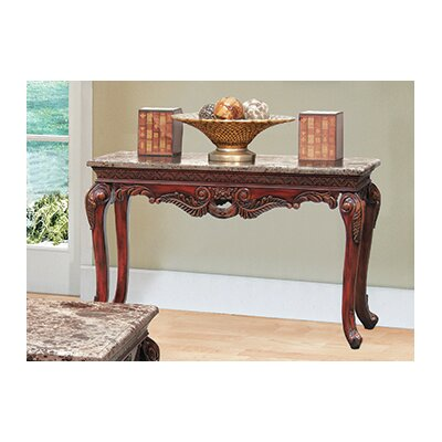 Palliser Console Table
