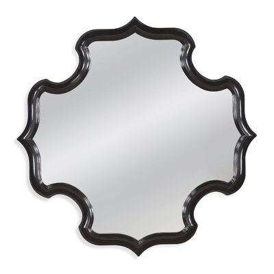 Astoria Grand Colstrope Wall Mirror