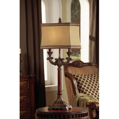 Grosvenor 37 Table Lamp