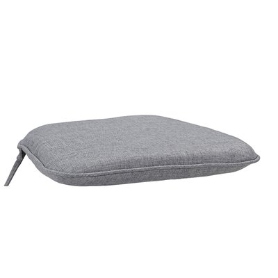 Frontenac Outdoor Dining Chair Cushion