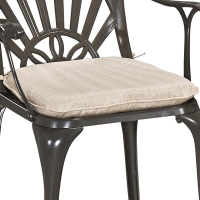 Outdoor Seat Cushion