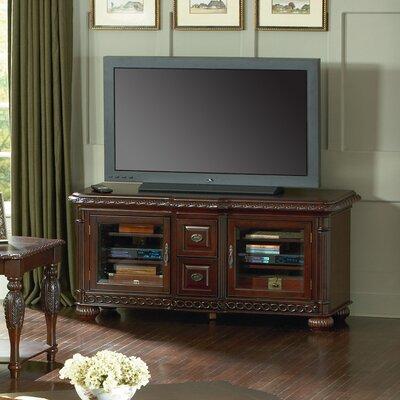 Hassler 60 TV Stand