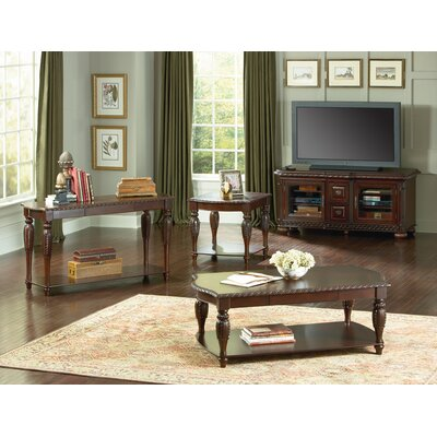 Hassler Coffee Table Set