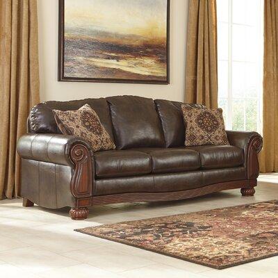 Akershus Sofa