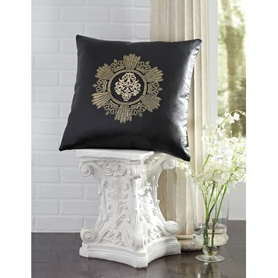 Crendon Throw Pillow