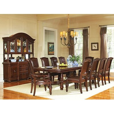 Hassler Dining Table