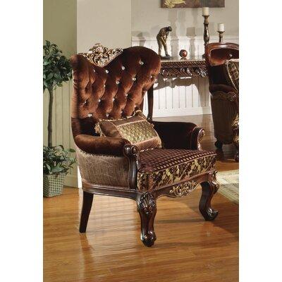 Colstrope Living Room Armchair
