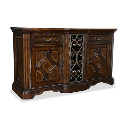 Evelyn Sideboard