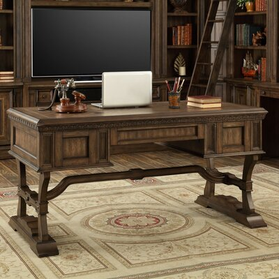 Queensbury Writing Desk