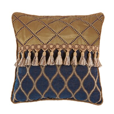 Ancroft Fashion Throw Pillow